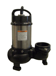 AQUASCAPE PUMP 12PN