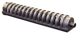 Centipede Module  6′