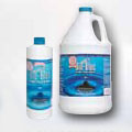 MICROBE-LIFT / Bio-Blue Enzymes & Pond Colorant
