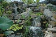 20050719 Falls cascades (2)