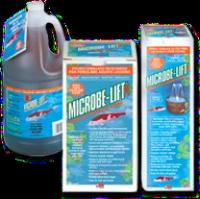 Microbelift PL