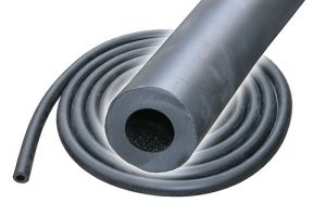 Weighted Airline Hose/Tubing