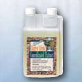 MICROBE-LIFT / Concentrated Barley Straw Extract