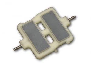 Hakko Air Pump Magnets